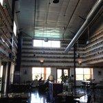 Caldera Brewery & Restaurant
