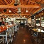 Thunderbird Pub