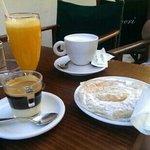 Los mejores desayunos de Ciutadella