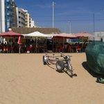 Photo de Restaurante Estrela Do Mar