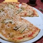 Pizza Coviello