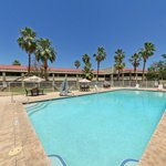 Photo de Thunderbird Executive Inn & Conference Center