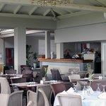 Restaurante Miradouro da Portela