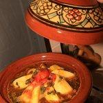 Tajine , Morocco