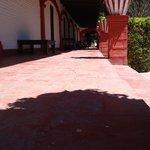 Photo of Quinta Lilibet