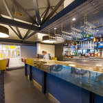 Mondrians Restaurant and Bar