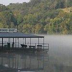 Foto de Lakeshore Resort