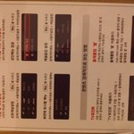 instruction for remote control