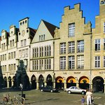 Mercure Hotel Munster City