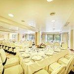 Photo of Restaurante Alameda