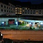 Photo of President Hotel