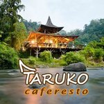 Photo of TARUKO Caferesto