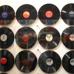 Records of the famous Harry Lime tune!