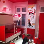 Photo of Pop Art Hostel