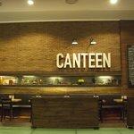 Billede af Canteen
