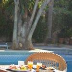 Photo of Portofino Hotel Restaurant