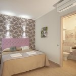 Photo de Rome Kings Relais and Suite
