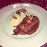 Belly Pork