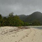 Plage de Grand'Anse