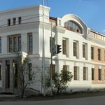 National Art Museum of The Republic of Sakha (Yakutia)
