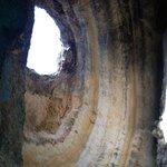 La mejor cueva del algarve