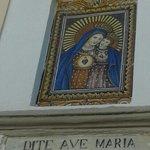 dite Ave Maria