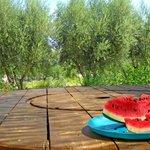 Foto de Camping Semeli