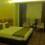 Sor Hotel
