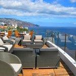 Bild från Madeira Regency Cliff
