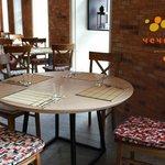 Photo of Chechevica Restaurant