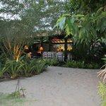 O Terraço - Restaurant/Lounge Bar