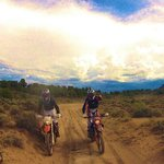 Elite Motorcycle Tours - Day Rides