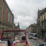 Ciudad de Edimburgo9