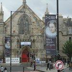 Ciudad de Edimburgo3