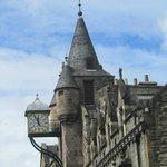 Ciudad de Edimburgo7
