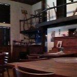 Foto de Riochia7 La Cabana del Artista
