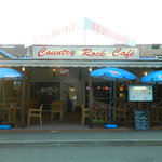 Country Rock Cafe