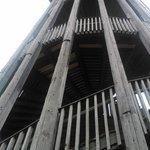 Torre Sauvabelin.