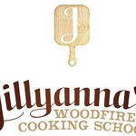 Jillyanna's Woodfired Cooking School