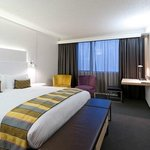 room. TN3