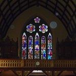a wonderful church
