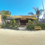 صورة فوتوغرافية لـ Restaurante Barracuda