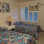 Kai Aloha Apartment Hotel Foto