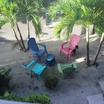 Foto de Gumbo Limbo Vacation Rentals Inc.