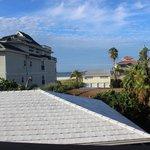 Gumbo Limbo Vacation Rentals Inc. Foto