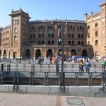 Photo of ibis Madrid Centro Las Ventas