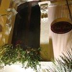 Ortigia - hotel Posta