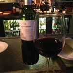 Amazing wines!