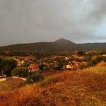 Baia Sant'Anna