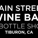 Foto de Main Street Wine Bar & Bottle Shop